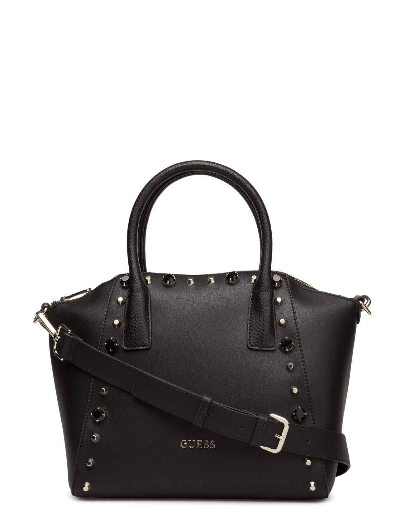 Alanis Medium Satchel