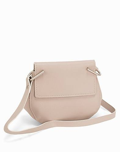 Pieces PCBELLIS CROSS BODY BAG