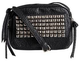 Pieces Laukku Pieces Sisell cross over bag